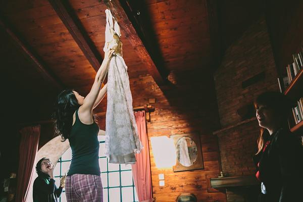 wedding-photography-bride-preparation