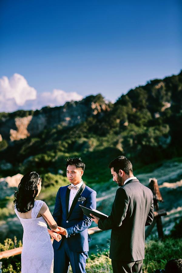 wedding-photography-destination-wedding