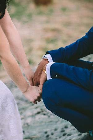wedding-photography-greece-evia