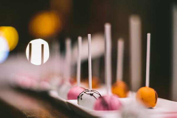 wedding-reception-food