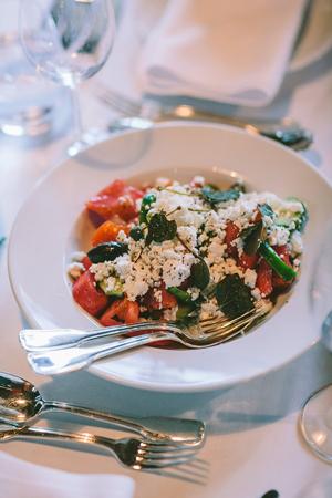 wedding-reception-greek-cuisine