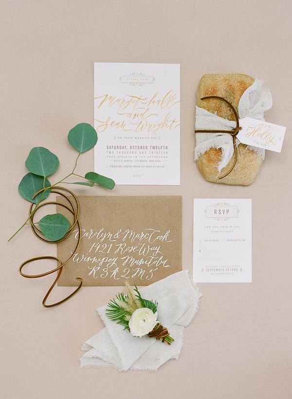 wedding-theme-natural-organic-coastal