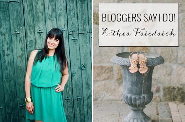 Belle-Chic-wedding-blogger-Esther-5