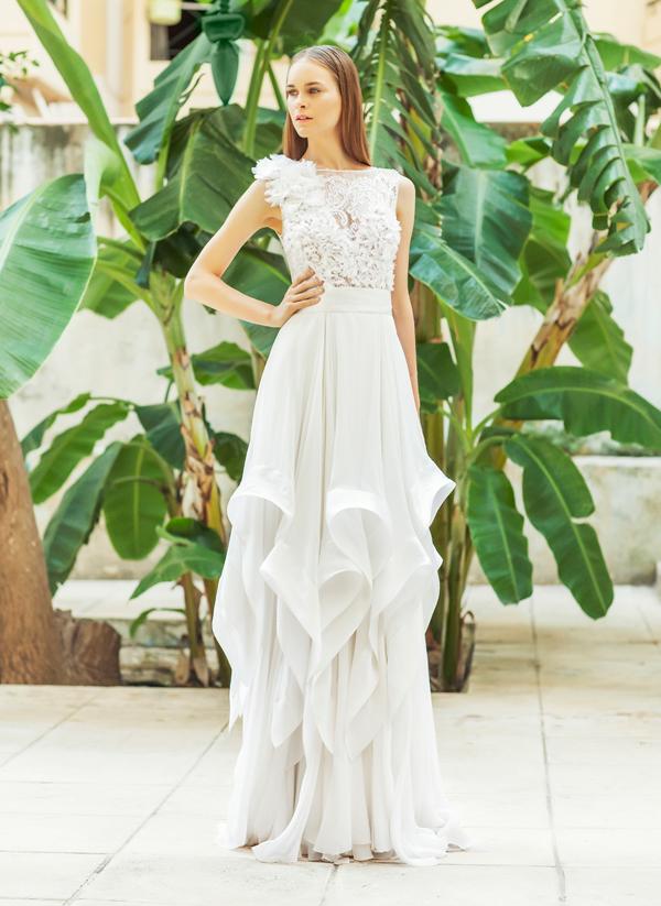 Costarellos-designer-wedding-dresses