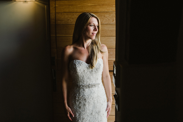 Mori-Lee-wedding-dress