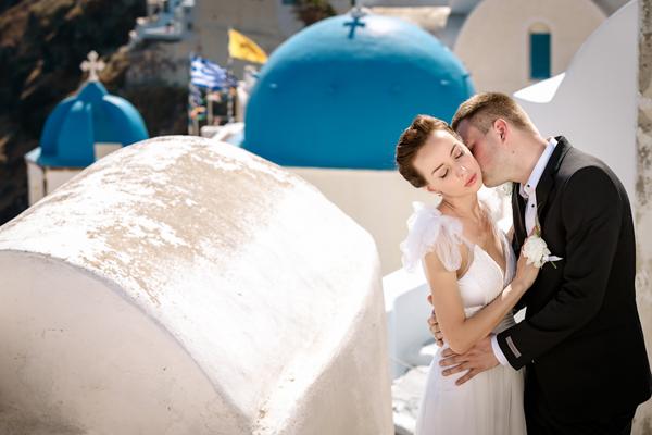 best-destination-wedding-locations