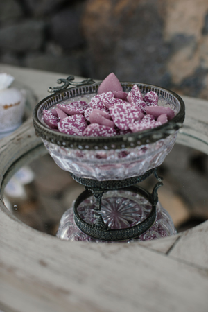 blush-colored-wedding