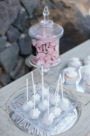blush-wedding-decor