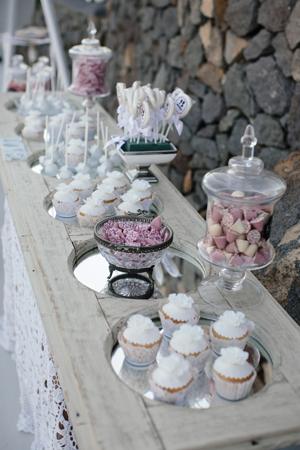 blush-wedding-decorations-4