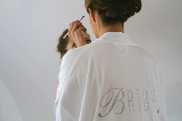 bridal-robe-photos