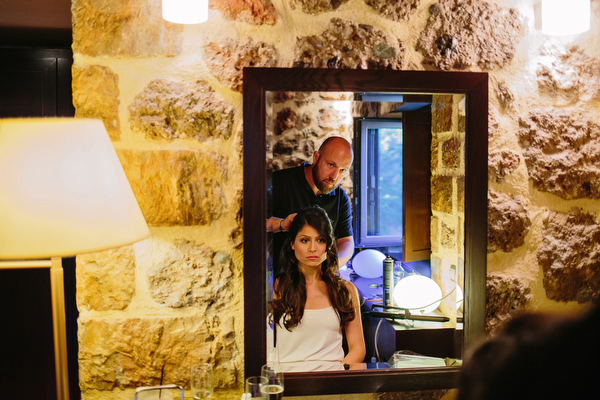 bride-preparation-greek-weddings