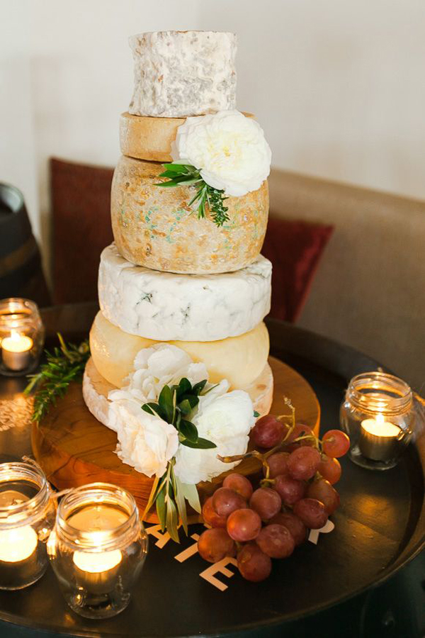 cheese-wheel-wedding-cakes