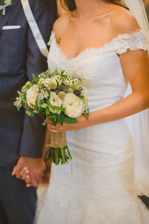 cyprus-wedding-4