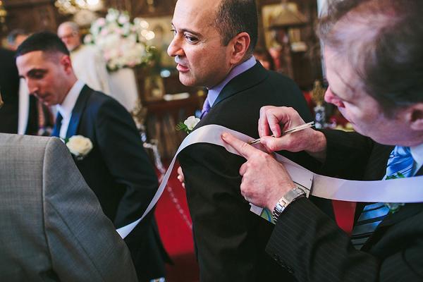 cyprus-wedding-5