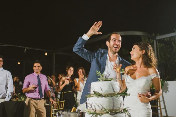 cyprus-wedding-cake