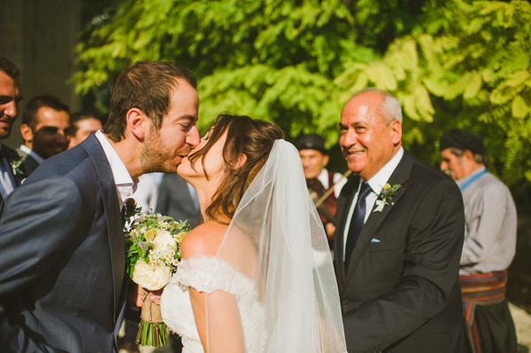 cyprus-wedding-planners
