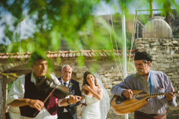 cyprus-wedding-venues-3