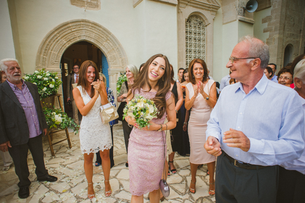 cyprus-weddings-5