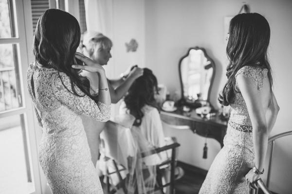 cyprus-weddings-7