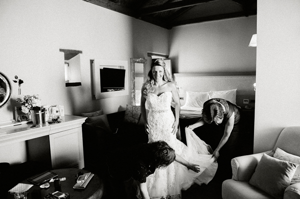 designer-wedding-dresses-3