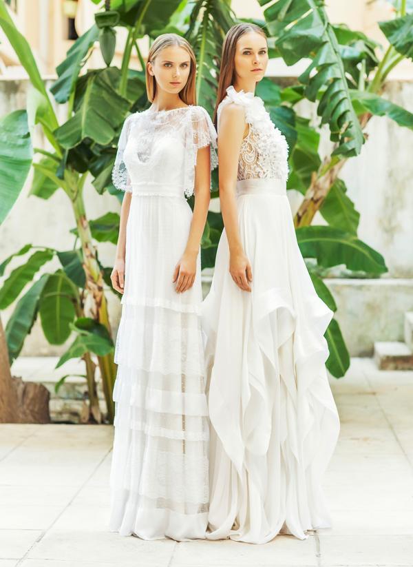 designer-wedding-dresses-christos-Costarellos