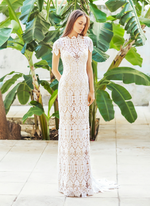 designer-wedding-gowns-christos-Costarellos