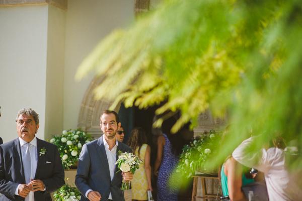 destination-wedding-4