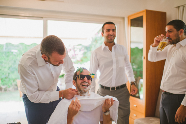 destination-wedding-cyprus-6