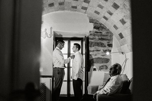 destination-wedding-groom-4