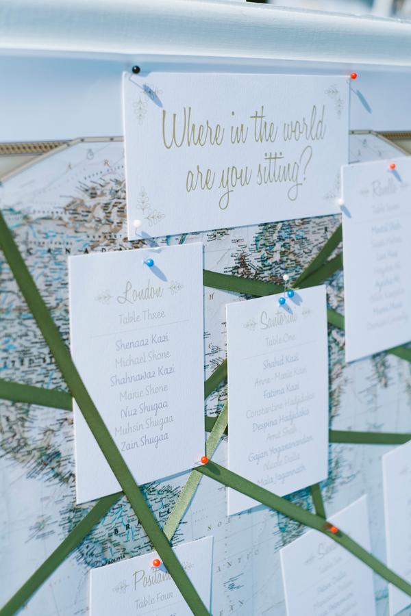 destination-wedding-ideas-6