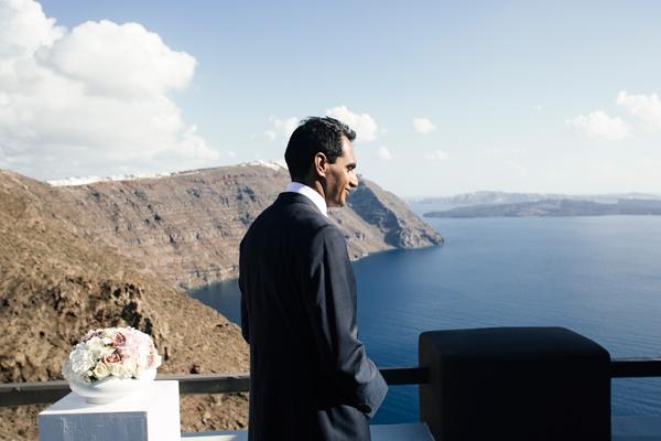 dream-weddings-santorini