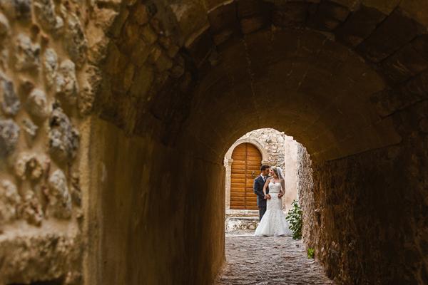fairytale-weddings-photos