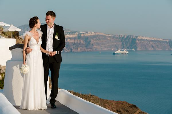 intimate-wedding-photography