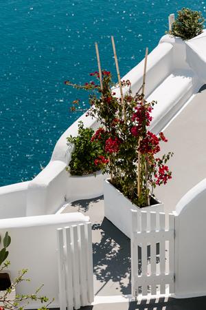 intimate-weddings-venues