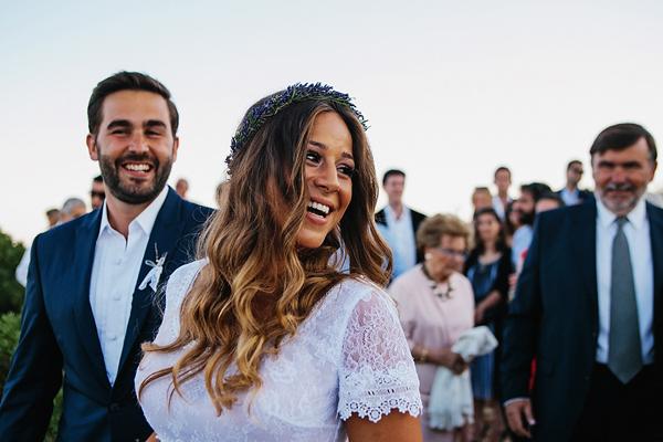long-hair-wedding-hairstyles