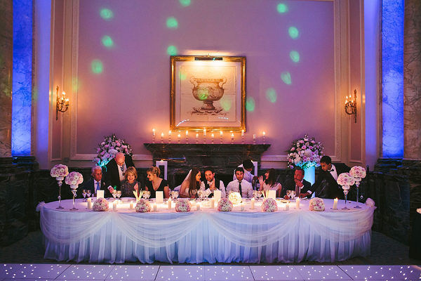 navy-blue-wedding-theme