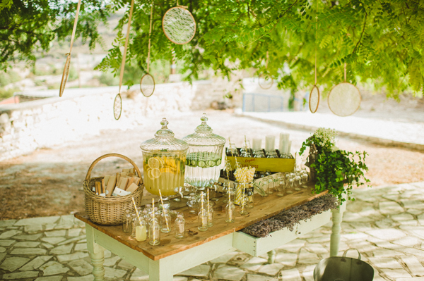 outdoor-wedding-venues-3