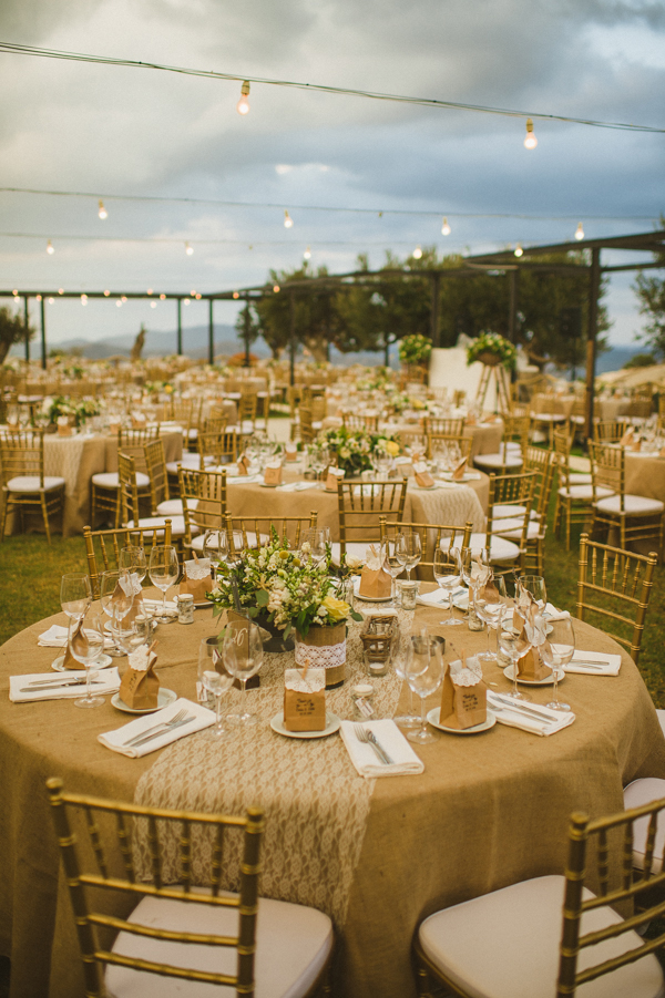 outdoor-wedding-venues