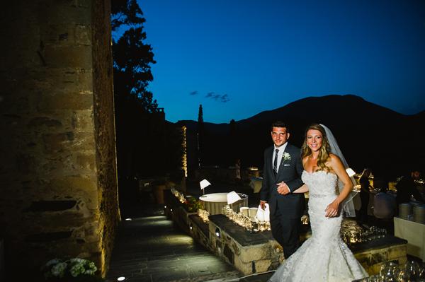 roamntic-wedding-dresses-4