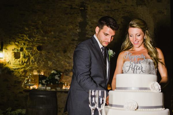 romantic-wedding-cakes