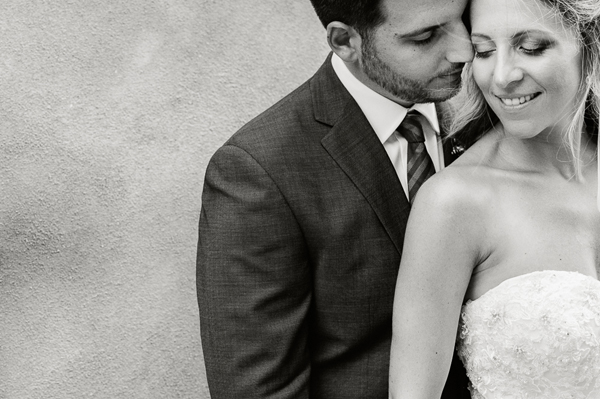 romantic-wedding-photos-2