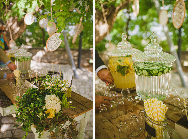 rustic-chic-wedding-3