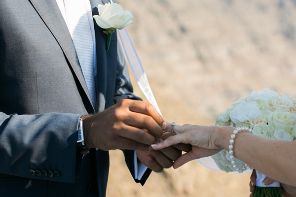 santorini-destination-weddings-3
