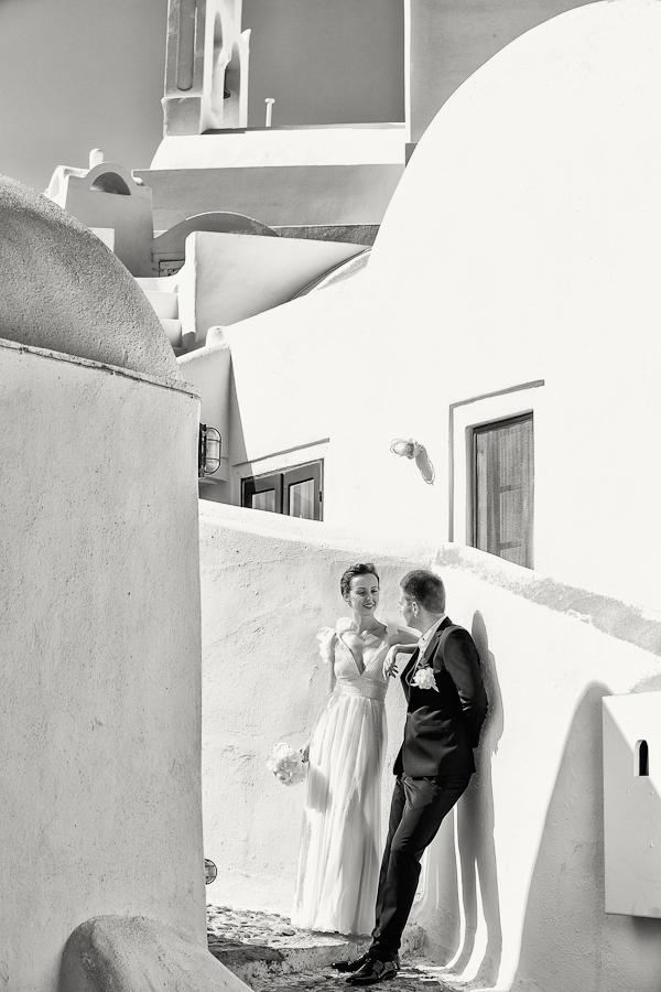 santorini-greece-wedding-1