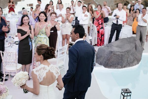 santorini-greece-weddings-3