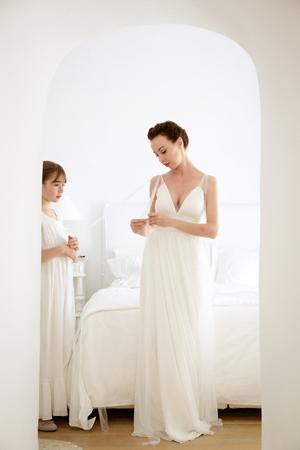 santorini-weddings-2