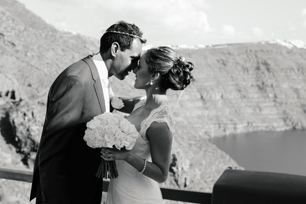 santorini-weddings-3
