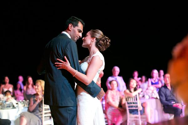 top-10-destination-wedding-locations-2