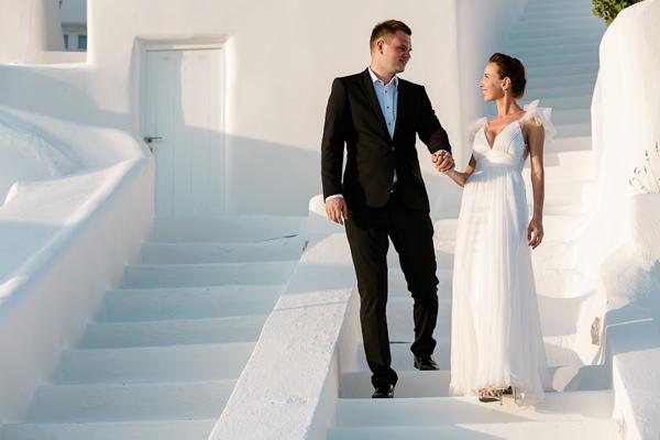 unique-wedding-locations