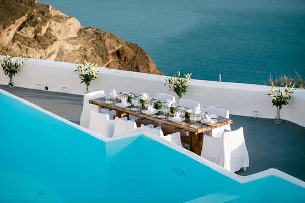 unique-wedding-venues